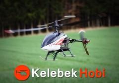 hobi model helikopter (kelebekhobi) Tags: model rc oyuncak rchelikopter modelhelikopter minihelikopter uzaktankumandal diecasthelikopter kumandaloyuncakhelikopter uzaktankumandalhelikopterfiyatlar rcmodelhelikopter sahibindenhelikopter kumandalhelikopter makethelikopter rcuzaktankumandalhelikopter oyuncakkameralhelikopter hobihelikopter 4kanallhelikopter ucuzoyuncakhelikopter hdkameralhelikopter oyuncakrchelikopter oyuncakbykhelikopter ucuzrchelikopter rcbykhelikopter kameralrchelikopter kameralbykrchelikopter ucuzmodelhelikopter ucuzkameralhelikopter outdoorhelikopter outdoorrchelikopter metalhelikopter sahibindenoyuncakhelikopter garantilioyuncakhelikopter garantilirchelikopter hobimodelhelikopter kumandalkameralhelikopter rckumandalhelikopter metalrchelikopter modeloyuncak modeloyuncakhelikopter kumandalrchelikopter kumandaloyuncakmodel rcuzaktankumandaloyuncakhelikopter minioutdoorhelikopter