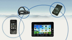 Bluetooth pros y contras (javier.sanchez724) Tags: bluetooth android tecnology