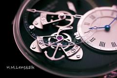 L1006660 (H.M.Lentalk) Tags: leica macro movement time watch arnold m timepiece r adapter 28 60mm timepieces luxury f28 60 240 typ elmarit uhren 12860 elmaritr luxurywatch macroelmaritr arnoldson