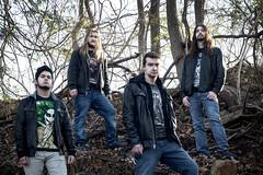 RECAPITATION-promo3_paulimburgiaphotography-4 (paul.imburgia) Tags: west metal death promo band chester thrash crossover unsigned imburgia nwotm recapitation