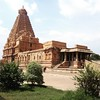 Brihadishwara Temple, Thanjavur (derek_2001) Tags: thanjavur brihadishwaratemple vimana