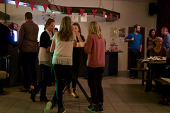 "familiefeest - 12 • <a style=""font-size:0.8em;"" href=""http://www.flickr.com/photos/48466378@N08/24393796333/"" target=""_blank"">View on Flickr</a>"