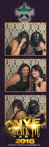 "NYE 2016 Photo Booth Strips • <a style=""font-size:0.8em;"" href=""http://www.flickr.com/photos/95348018@N07/24455629279/"" target=""_blank"">View on Flickr</a>"