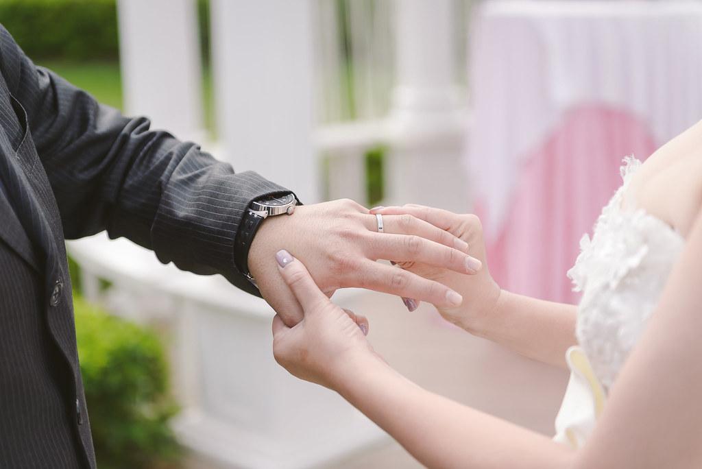 """""""""""婚攝,台北園外園,婚攝wesley,婚禮紀錄,婚禮攝影""""'LOVE2302'"""
