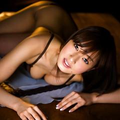 池田夏希 画像51