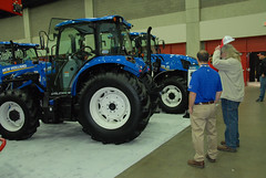 nfms-16-26 (AgWired) Tags: show new holland media farm kentucky machinery national louisville agriculture fm 2016 agwired zimmcomm