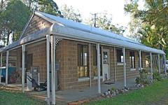 427 Pinnacle Road, Pumpenbil NSW