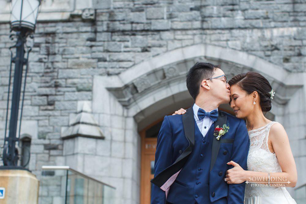 Erin&Caleb-wedding-SD-0131