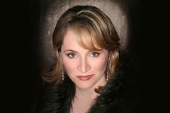 Cast change: Patricia Racette to sing in <em>Il trittico</em>