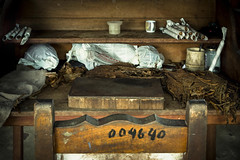 _Q9A7401 (gaujourfrancoise) Tags: cuba carribean tabac cigars tobacco cigares carabes tobaccoleaves feuillesdetabac gaujour
