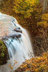 Morningstar (18 of 23).jpg (rangerblue32) Tags: nature water landscape waterfall decew