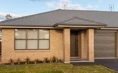 1/32 Elizabeth St, Cessnock NSW