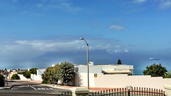 The Cloud is Lifting (RobW_) Tags: africa cloud town south cape february thursday lifting westerncape 2016 bloubergstrand 11feb2016