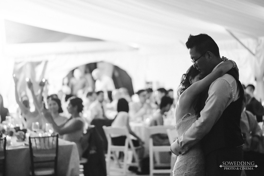 Winnie&Anthony-wedding-HL-SD-0341