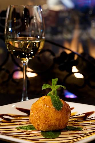 Avani Indian Restaurant