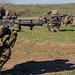 US and Japanese Forces Conduct Sniper Training During Exercise Iron Fist in California