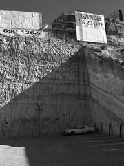 Nogales, Sonora (James S Patterson) Tags: sonora mexico nogales iphone disponible