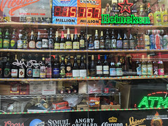beer (mikefranklin) Tags: newyorkcity usa newyork apple september photostream iphone 2015 a:a=countries a:a=years iphone6