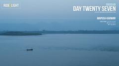 Day Twenty Seven (catchsid) Tags: sea india creek sony lagoon karnataka konkan karwar mirrorless a7s