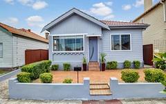 20 Harry Street, Eastlakes NSW