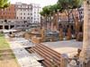 rome-00925.jpg