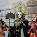 """2016_02_3-6_Carnaval_Venise-36 • <a style=""""font-size:0.8em;"""" href=""""http://www.flickr.com/photos/100070713@N08/24848719601/"""" target=""""_blank"""">View on Flickr</a>"""