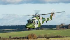 AAC Westland Lynx AH1 (Jez B) Tags: training airplane army chopper aircraft military air wing helicopter corps area p westland lynx rotary helo aac ain ah1 spta slaisbury
