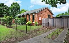 18 Cornwell Avenue, Richmond NSW