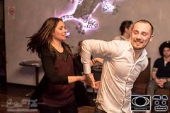 7D__9719 (Steofoto) Tags: stage serata varazze salsa carnevale compleanno ballo bachata orizzonte latinoamericano parrucche balli kizomba caraibico ballicaraibici danzeria steofoto orizzontediscoteque latinfashionnight