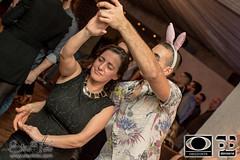 7D__9703 (Steofoto) Tags: stage serata varazze salsa carnevale compleanno ballo bachata orizzonte latinoamericano parrucche balli kizomba caraibico ballicaraibici danzeria steofoto orizzontediscoteque latinfashionnight