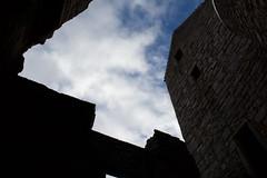 DSC_7714 (seustace2003) Tags: uk castle scotland edinburgh alba united kingdom edimburgo edinburgo schotland scozia cosse craigmillar koninkrijk verenigd grootbrittanni