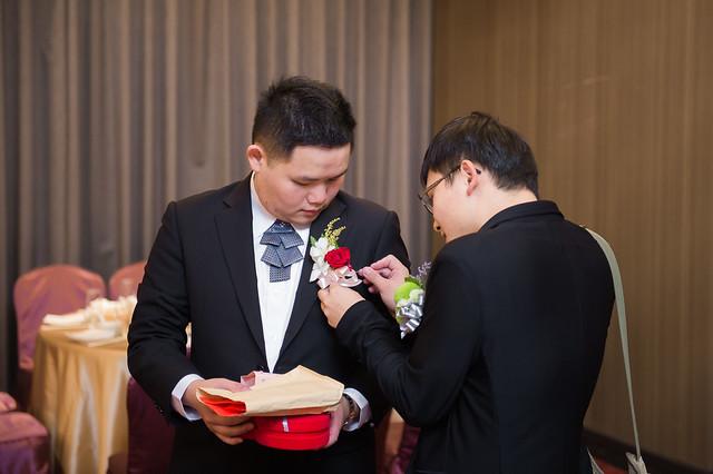 台北婚攝,新莊晶宴會館,新莊晶宴會館婚攝,新莊晶宴會館婚宴,和服婚禮,婚禮攝影,婚攝,婚攝推薦,婚攝紅帽子,紅帽子,紅帽子工作室,Redcap-Studio-16
