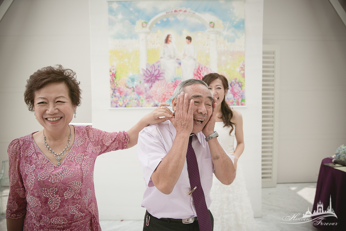 婚禮記錄@新竹芙洛麗_093.jpg