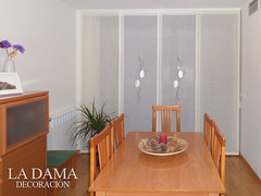 "Panel Japonés para salón • <a style=""font-size:0.8em;"" href=""http://www.flickr.com/photos/67662386@N08/25084410810/"" target=""_blank"">View on Flickr</a>"