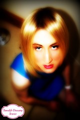 Sarah (translifedressingservice) Tags: tv cd crossdressing transvestite crossdresser sarah1 m2f xdressing xdresser