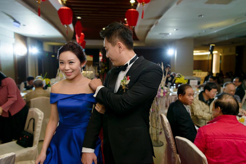 """""""婚攝,台中全國大飯店婚攝,婚攝wesley,婚禮紀錄,婚禮攝影""""'LOVE7672'"""