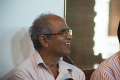 Facilitator : Dr.Narendra Prasad