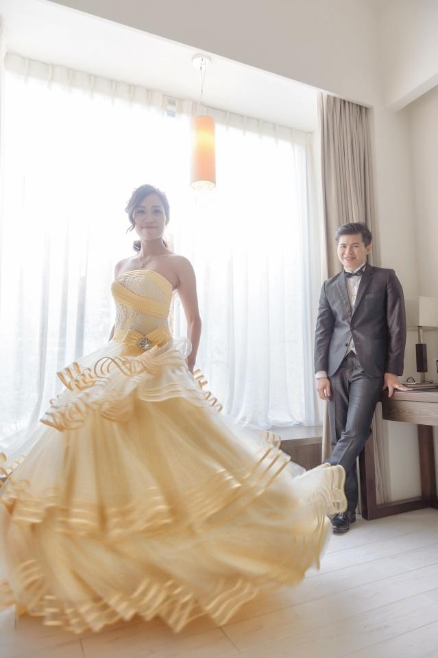 鈺通飯店婚攝105
