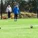 12s Navan Csomos v Athboy Celtic March 12, 2016 04