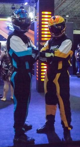 ccxp-2015-especial-cosplay-29.jpg