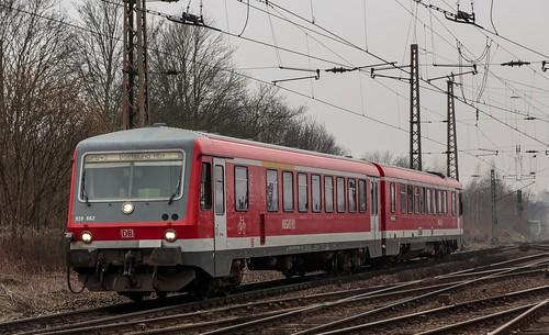 0575_2016_03_11_Gelsenkirchen_Bismarck_DB_928_662_RB43_Dortmund