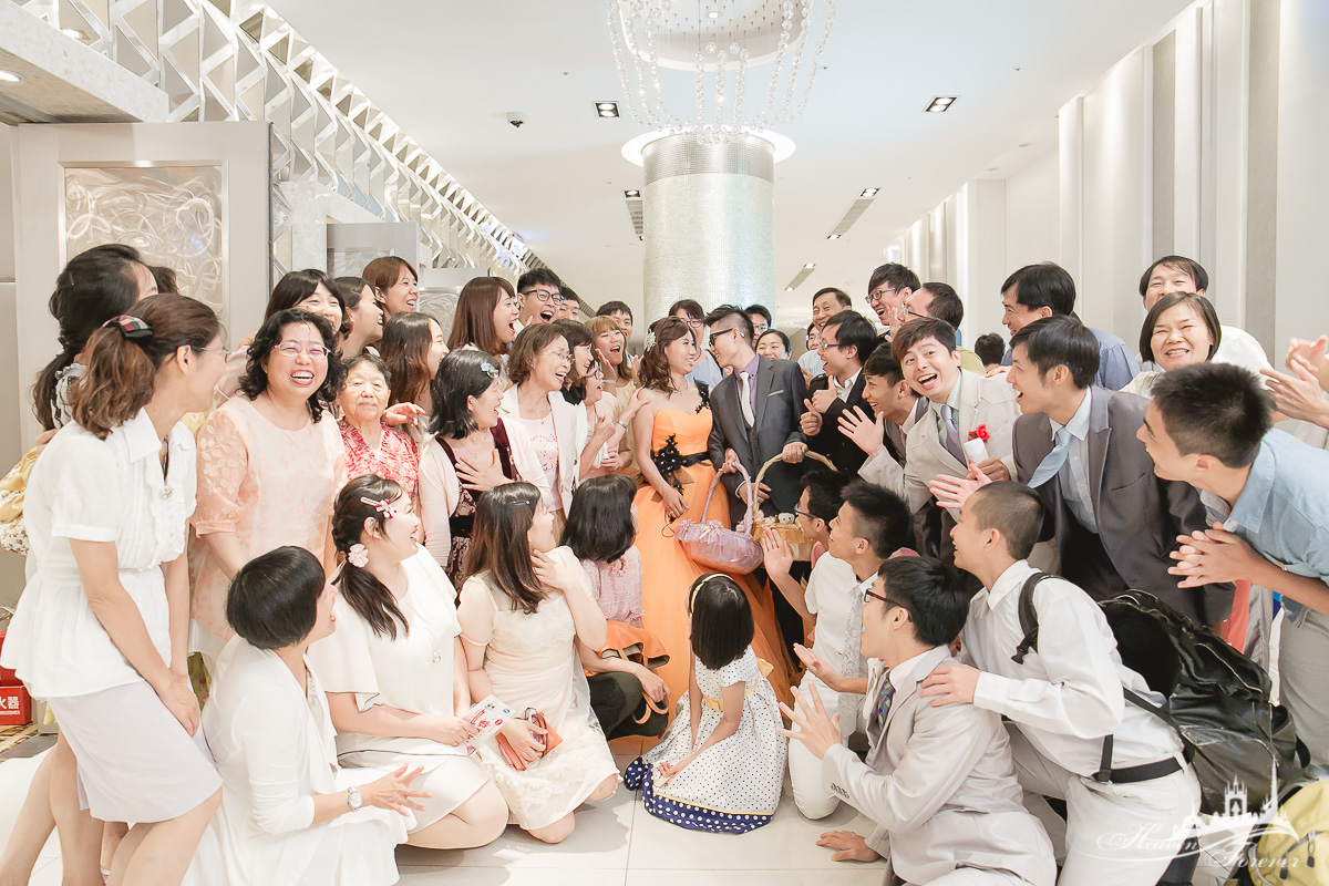 婚禮記錄@中和晶宴會館_0124.jpg