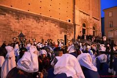 La processione del Venerdi santo di Chieti 2016 DSC_6712 (Large)_risultato (Renato De Iuliis) Tags: del la di santo chieti processione 2016 venerdi