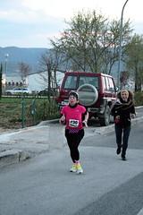 IMG_6646 (Agabiti Carolina (Lilly)) Tags: italy italia lilly lazio maratona rieti vazia podismo corsasustrada amatoripodisticaterni carolinaagabiti fotocarolinaagabiti agabiticarolina aptterni tourdirietivazia26032016