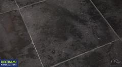 pierre-interieur-noioriant