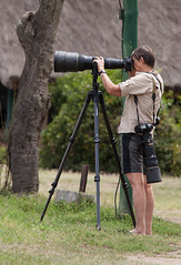 International World Women's Day 2016 (AnyMotion) Tags: africa travel woman reisen photographer kenya safari equipment afrika frau kenia fotografin 2011 anymotion ausrstung sweetwatersgamereserve canoneos5dmarkii sweetwaterstentedcamp 5d2 olpejetaconservancy internationalworldwomensday2016