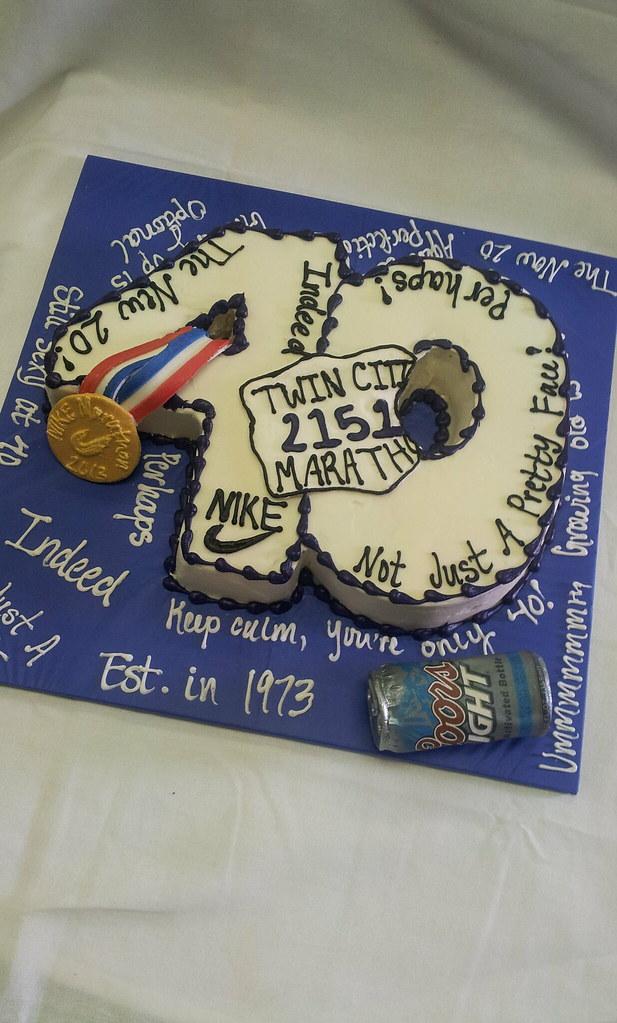 Birthfay Cakes Designer