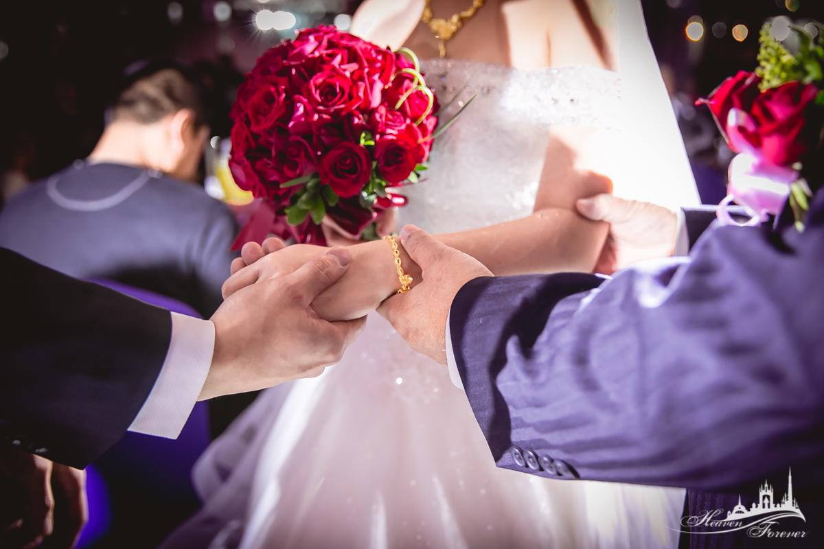 婚禮記錄@京樺婚宴會館_0144.jpg