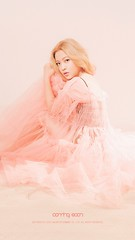 160309 The Velvet (Mobile) - Yeri (redvelvetgallery) Tags: redvelvet teasers kpop yeri koreangirls thevelvet smtown  kpopgirls