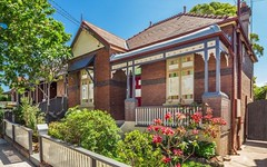 55 Croydon Avenue, Croydon NSW